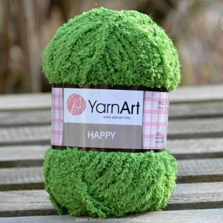 YarnArt Happy 779
