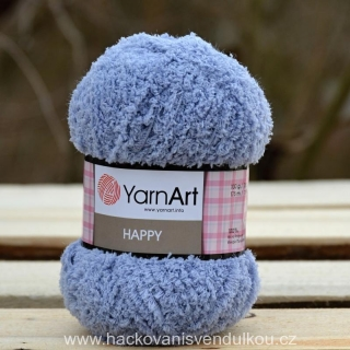 YarnArt Happy 778