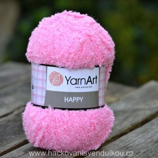 YarnArt Happy 773