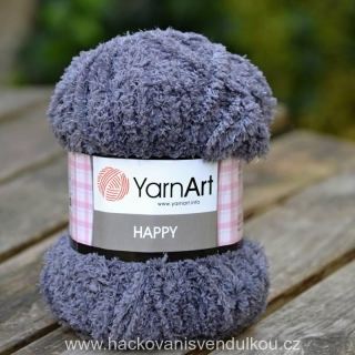 YarnArt Happy 782